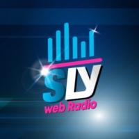 Logo de la radio SLY