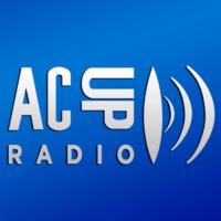 Logo de la radio ACUP Radio