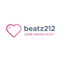 Logo de la radio Beatz212