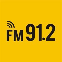Logo of radio station 郑州都市广播汽车912 - Zhengzhou City Radio