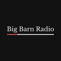 Logo of radio station Big Barn Radio