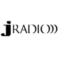 Logo de la radio Laut fm JRadio