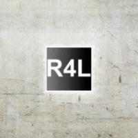 Logo of radio station Radio 4 Living