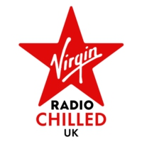 Logo of radio station Virgin Radio UK Chill