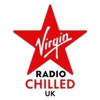 Logo de la radio Virgin Radio UK Chill