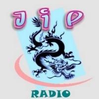 Logo de la radio jipradio