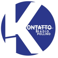 Logo of radio station Kontatto Radio Pollino