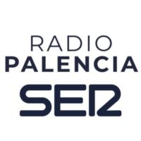 Logo of radio station Radio Palencia