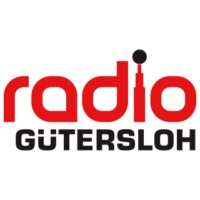 Logo de la radio Radio Gütersloh