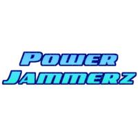 Logo de la radio Powerjammerz