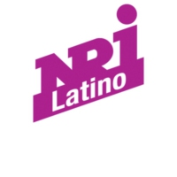 Logo of radio station Energy - Latino
