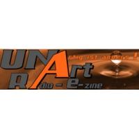 Logo de la radio Radio UnArt