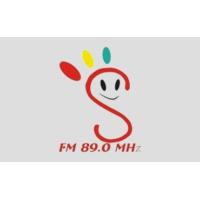 Logo de la radio 襄阳交通广播 FM89.0