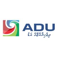 Logo de la radio Dhivehi Raajjeyge adu