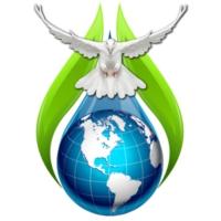 Logo de la radio PDVE RADIO