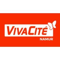 Logo of radio station VivaCité Namur