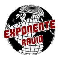 Logo of radio station Exponente Radio