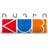 Logo of radio station RadioHay