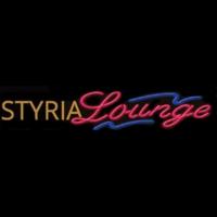 Logo de la radio Styrialounge