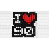 Logo of radio station ZET 90