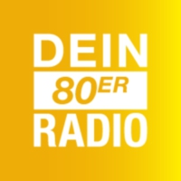 Logo of radio station Radio Köln - Dein 80er Radio