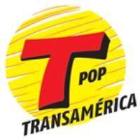 Logo de la radio Radio Transamerica Pop