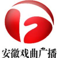 Logo de la radio 河北交通广播 - Anhui Opera Radio