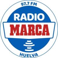 Logo of radio station Radio MARCA - Sevilla