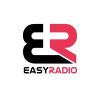 Logo of radio station Easy Radio Bulgaria