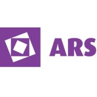 Logo de la radio ARS