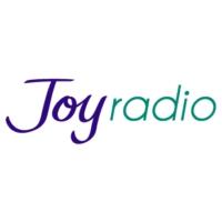 Logo of radio station CJYE JOY Radio