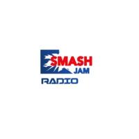 Logo de la radio Smash Jam Radio