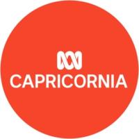 Logo of radio station ABC Capricornia