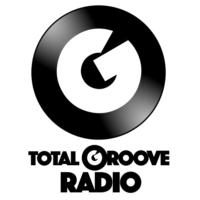 Logo de la radio Total GrOOve Radio