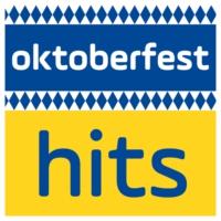 Logo de la radio ANTENNE BAYERN Oktoberfest Hits