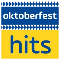 Logo of radio station ANTENNE BAYERN Oktoberfest Hits