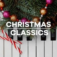 Logo de la radio Klassik Radio - Christmas Classics