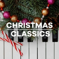Logo of radio station Klassik Radio - Christmas Classics