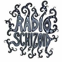 Logo de la radio Radio Schizoid - Psytrance