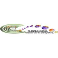 Logo de la radio Chromanova Ambient & Chillout