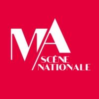 Logo de la radio Radio MA