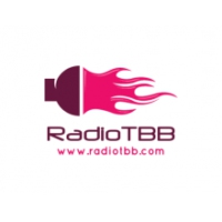 Logo de la radio Radio TBB