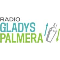 Logo de la radio Radio Gladys Palmera