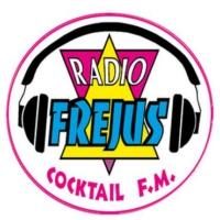 Logo de la radio Radio Frejus