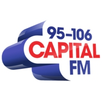 Logo de la radio Capital Liverpool