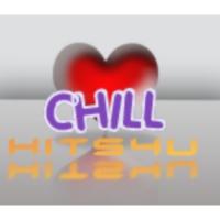 Logo of radio station Chill Hits 4U