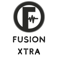 Logo of radio station Fusion Xtra