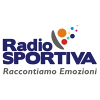 Logo of radio station Radio Sportiva