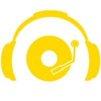 Logo de la radio Spinning Beats Radio