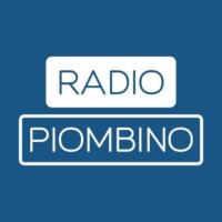 Logo of radio station Radio Piombino